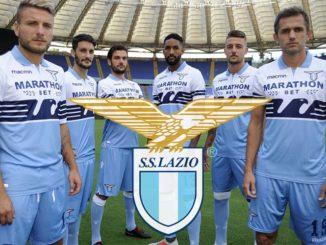 สโมสร Lazio